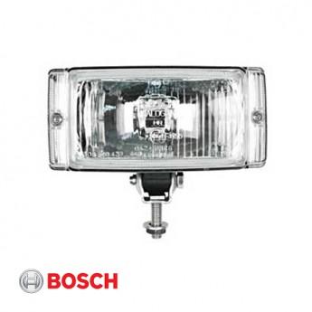 Bosch Pilot 150 led extraljus