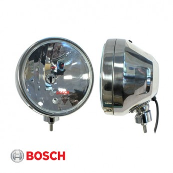 Bosch Rally Light Star Halogen Extraljus