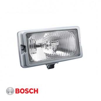 Bosch Profi 210 Halogen Extraljus
