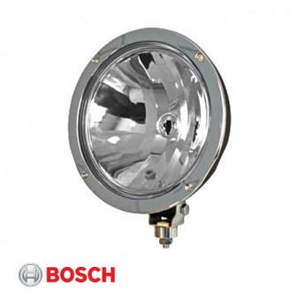 Bosch Pilot 225