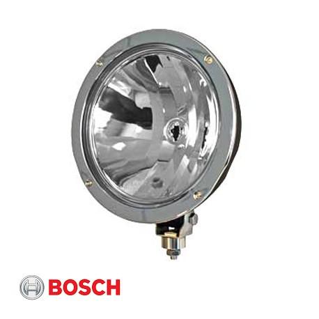 Bosch Pilot 225 Halogen Extraljus