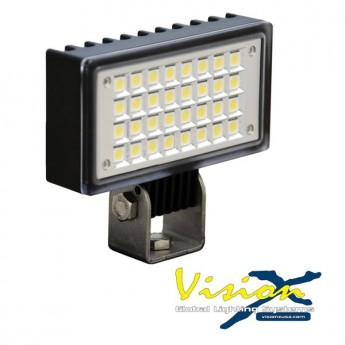 LED arbetsbelysning Vision X Utility 32