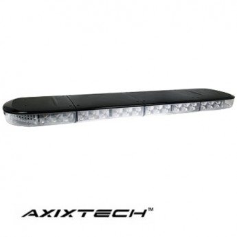 Axixtech Nightshift 1200mm