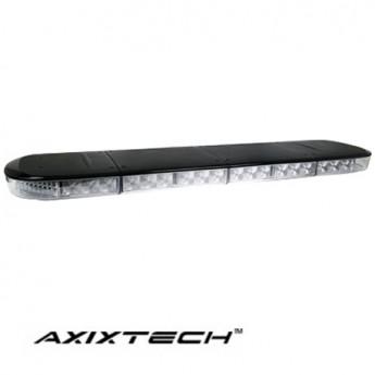 Axixtech Nightshift 1200mm