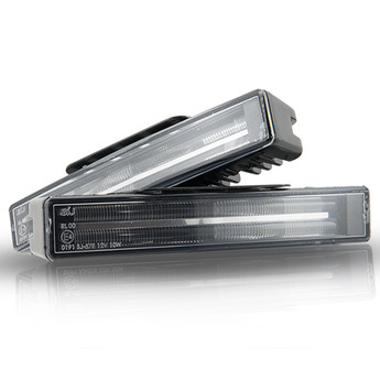 Varselljus DRL 10LED RL