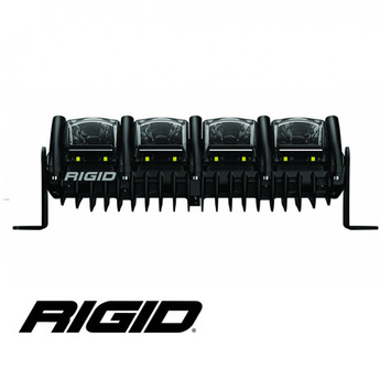 RIGID ADAPT 10 LED ramp