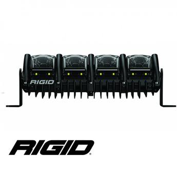 RIGID ADAPT 10 LED ramp