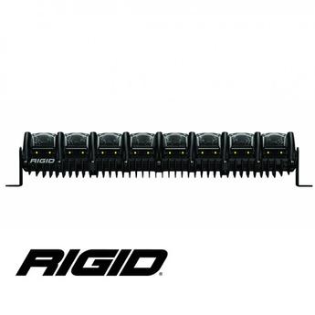 RIGID ADAPT 20