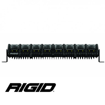 RIGID ADAPT 20 LED ramp
