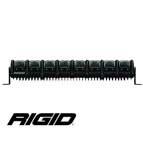RIGID ADAPT 20 LED ramp