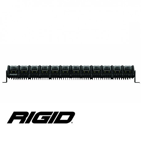 RIGID ADAPT 30 LED ramp