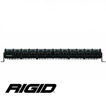 RIGID ADAPT 40