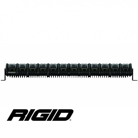 RIGID ADAPT 40