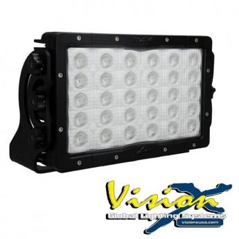 LED strålkastare Vision X Pit Master Prime 150W