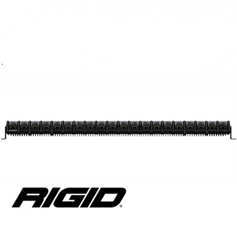 RIGID ADAPT 10