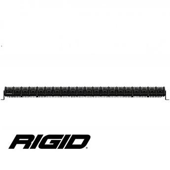 RIGID ADAPT 10