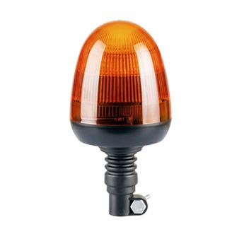 LED varningsljus, stångmontage, ECE-R65 godkänd