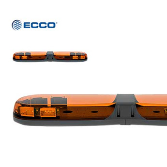 Blixtljusramp ECCO 770 mm, LED