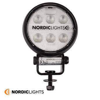 Nordic Lights CG 420 ADR led arbetsbelysning