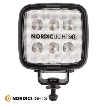 Nordic Lights CG 420 ADR