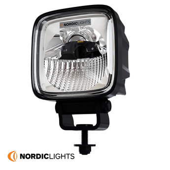 Nordic Lights Scorpius Pro 415 PH LED arbetsbelysning