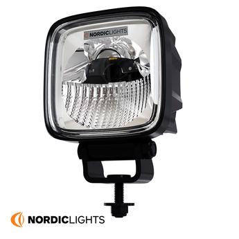Nordic Lights Scorpius Pro 415 PH LED arbetsbelysning