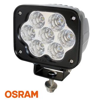 LED arbetsbelysning 35W RQ