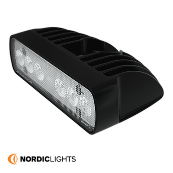 NORDIC LIGHTS PICTOR 620 LED arbetsbelysning