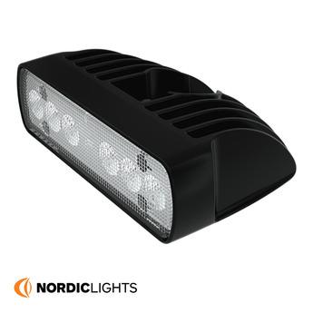 NORDIC LIGHTS PICTOR 620 LED arbetsbelysning
