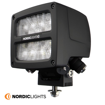 NORDIC LIGHTS CENTAURUS  N4601 QD Arbetsbelysning