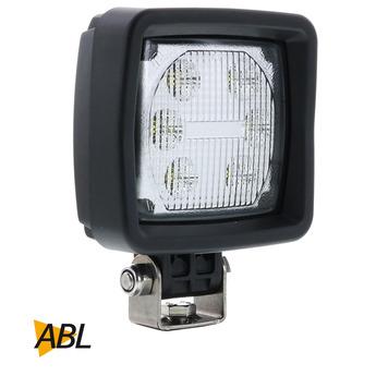 ABL SL 1000 R23 LED arbetsbelysning