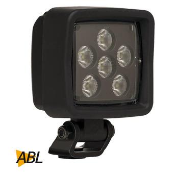 ABL SHD 3000 LED arbetsbelysning