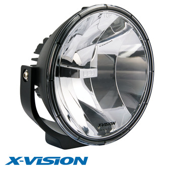 XVISION METEOR LED