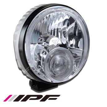 LED Extraljus IPF 940 LED SRL2 SUPER RALLY