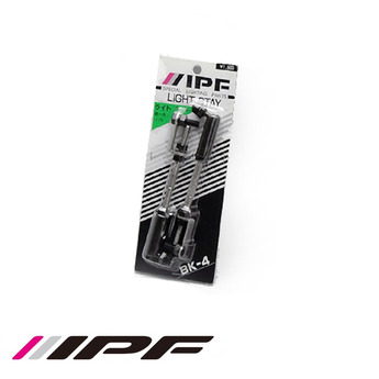 2 st toppstag IPF 145mm