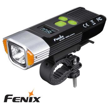 Fenix Cykellampa BC35R