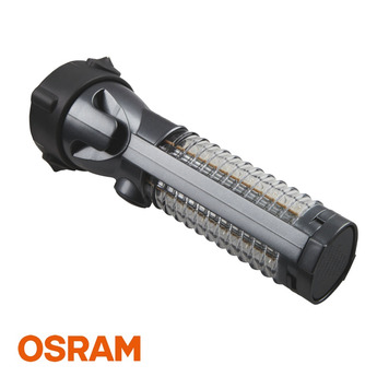 OSRAM LEDGUARDIAN SAVER LIGHT PLUS FICKLAMPA