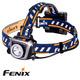 Fenix pannlampa led HP15UE