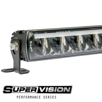 Supervision W-Light Storm 120W