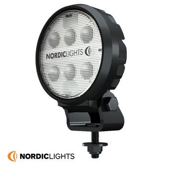 Nordic Lights CG 410
