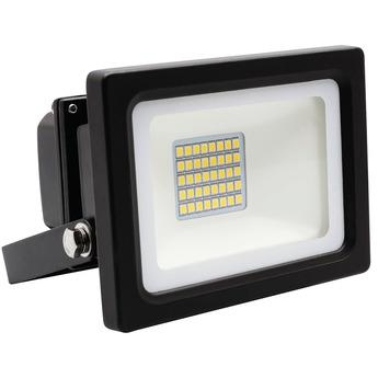 LED strålkastare 230V Zenit 30W