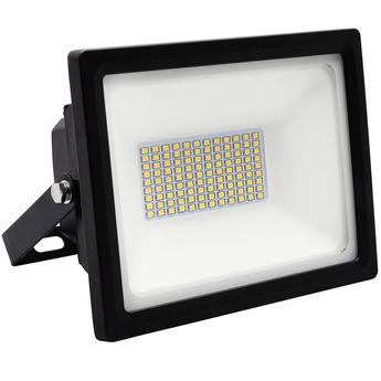 Zenit LED strålkastare 40W 230V