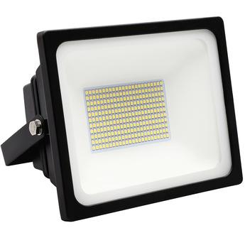 Zenit LED strålkastare 50W 230V