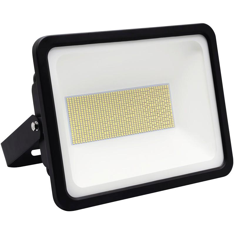 Zenit LED strålkastare 200W 230V