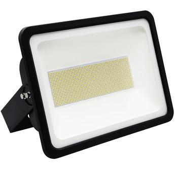 Zenit LED strålkastare 300W 230V