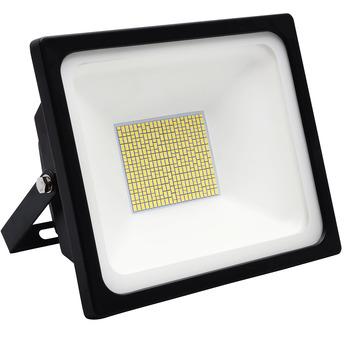 Zenit LED strålkastare 100W 230V