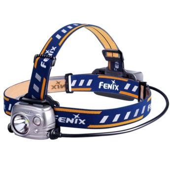 Fenix pannlampa led HP25R