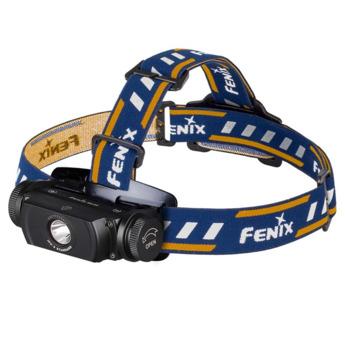 Fenix pannlampa led HL55
