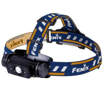 Fenix pannlampa led HL60R