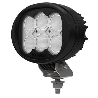 LED arbetsbelysning Oledone Osram 60W